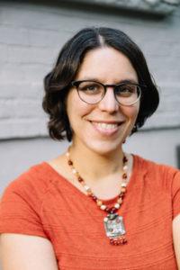Sarah D. Beller