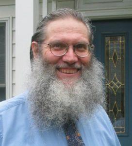 Joe Rosenstein