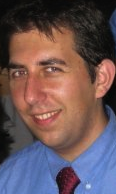 Ethan Merlin